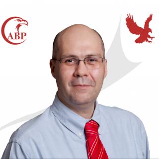 Alexandre Berthe