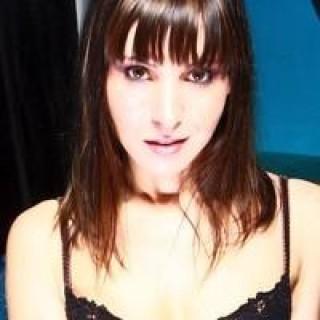 Bella Bellini