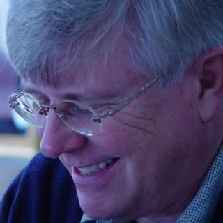 Gordon C. Stewart