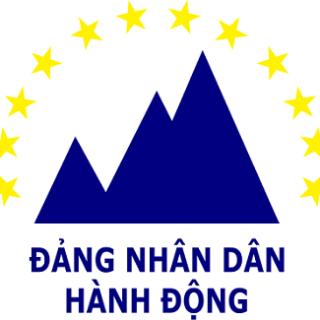 hanhdong2013