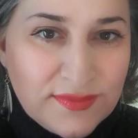 Maria Miteva-Christou
