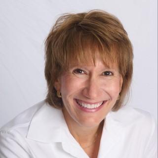 Liz Lassen, REALTOR