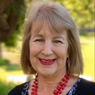 MaryAnn Morrar, San Diego Realtor