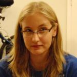 Allison Strom