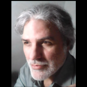 7. Gravatar – Georgeos Díaz-Montexano