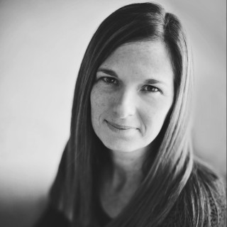 Denise M. Rezsonya