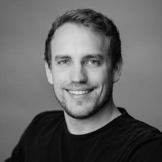 Florian Sauter