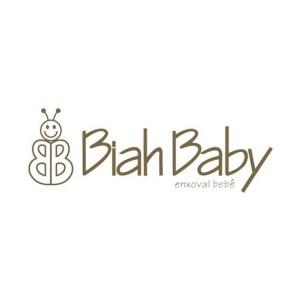 Biah Baby Enxoval de Bebê e Infanto