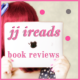 JJ @ JJiReads.com
