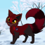 Forestcat
