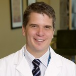 T. Jared Bunch, MD
