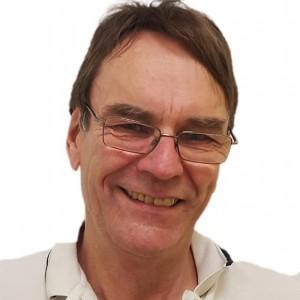 Volker Strecker