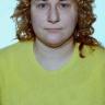 avatar for Ιωάννα Βασιλειάδου (VasiliadouI)