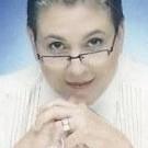 Patricia Mora