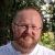 Lars Fosdal's avatar