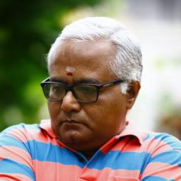 பா. ராகவன்