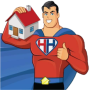 THE HOUSE HERO TEAM
