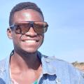 ImChris Charamba