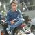 Tushar Gurav