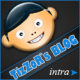 TizZoR`s BLOG