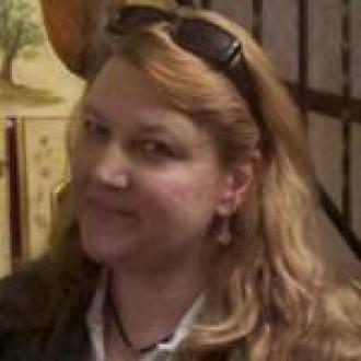 Karen Fitz La Barge