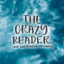 the crazy reader