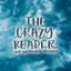 the crazy reader