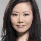 Lin Yang