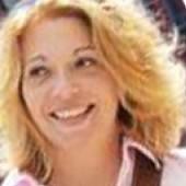 Elise Slater