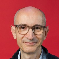 Paolo Amoroso
