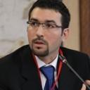 د. علي حسين باكير