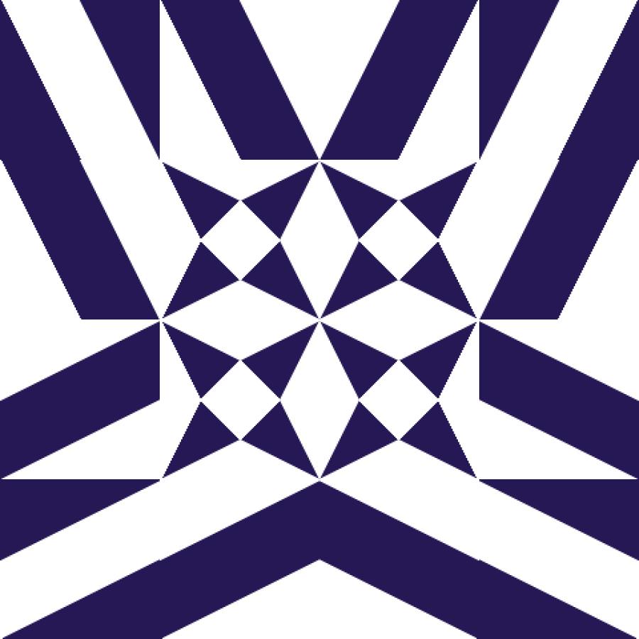 kapli-alkospas-ot-alkogolnoy-zavisimosti