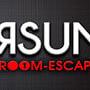 Quiero Montar Un Escape Room