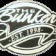 bunker_admin