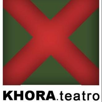 Khora Teatro