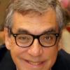 Bob Schechter