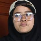 Nurhidayati Fauziah