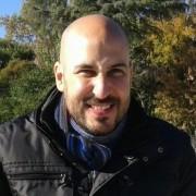 Sergio Castaño Riaño