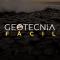 Geotecniafacil