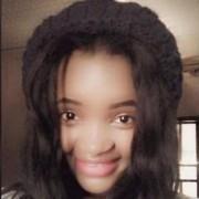 Doris Nkenta