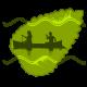 Green River Canoes Ltd