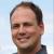 John Wlker's avatar