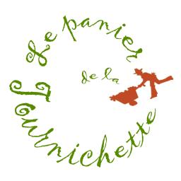 Logo du Panier de la Tournichette
