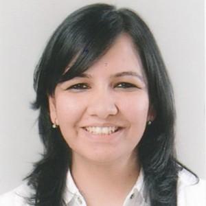 Ashu Mittal