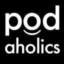 Podaholics Staff