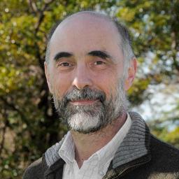 Jorge Aliaga