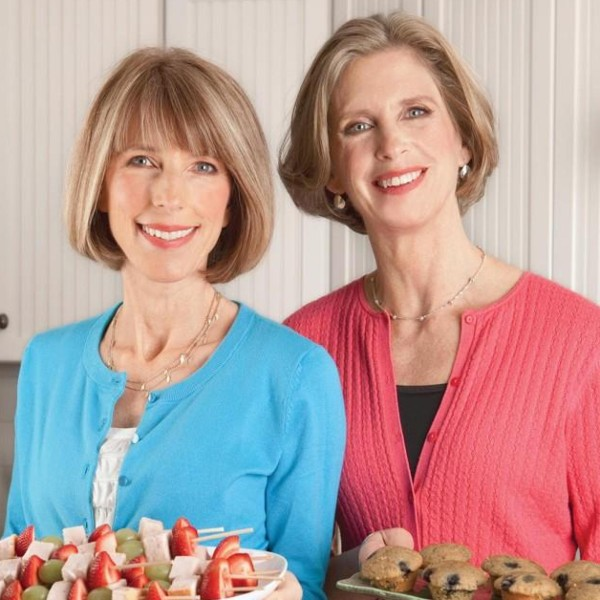 The Meal Makeover Moms