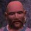 sco3tt