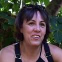 Victoria García