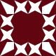 Linda Turner